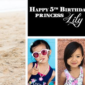 Lily5YearBanner